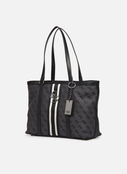 Guess GUESS VINTAGE TOTE COAL @