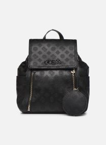 JANELLE LARGE BACKPACK
