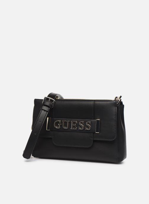Black Friday 2019 Guess Damen Kerrigan Handtasche