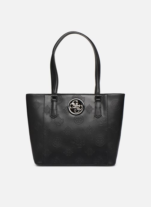 Cabas - OPEN ROAD TOTE