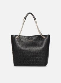 ROBYN TOTE