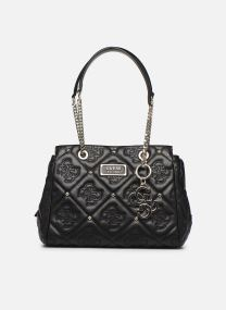 SHANINA GIRLFRIEND SATCHEL