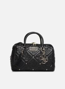 SHANINA BOX SATCHEL