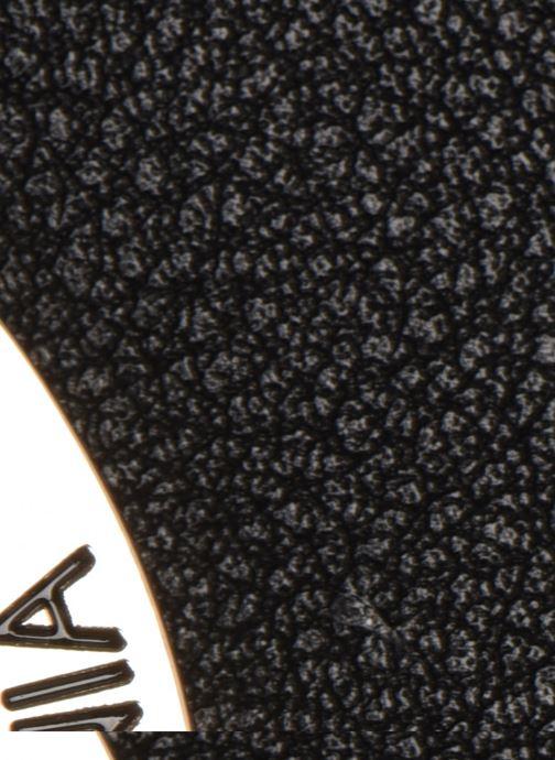 Petite Maroquinerie Guess MAGNOLIA POCKET TRIFOLD Marron vue gauche