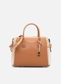 MERCER BELETED MD SATCHEL