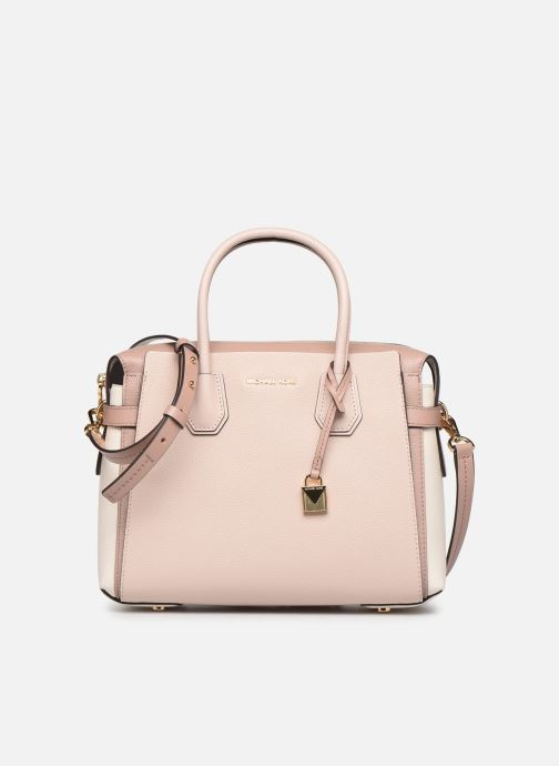 Borse Borse MERCER BELETED MD SATCHEL