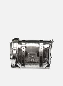 Handbags Bags MANHATAN SM MESSENGER