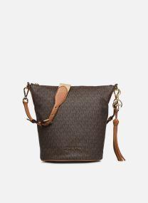 Handbags Bags BROOK MD ZIP POCKET MESSENGER