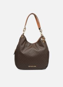 LILIE LG CHAIN SHOULDER TOTE