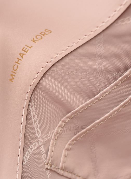 Michael Michael Kors MOTT BELT BAG (Rosa) Plånböcker och
