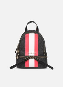 XS MESSENGER BACKPACK