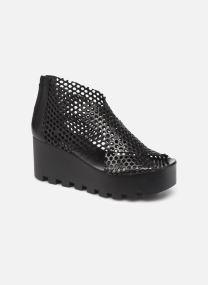 Sandali e scarpe aperte Donna STYM
