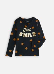 T-shirt manches longues Magic Smile