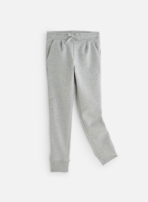 Tøj Accessories Pantalon jogging ESS