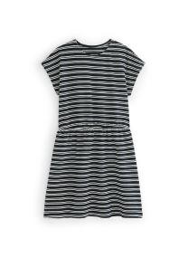 Vêtements Accessoires Robe Polo Ry bio