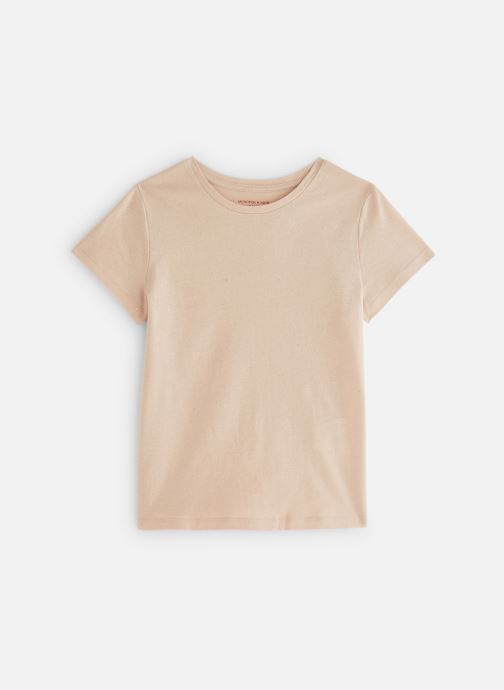 Kleding Monoprix Kids T-Shirt manches courtes Ess Wit detail