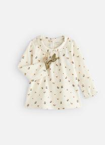 Abbigliamento Accessori T-shirt  manches longues Jsey