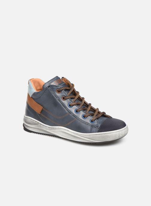Sneakers Bambino Slido