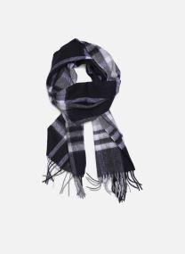 Sciarpa y foulard Accessori Echarpe Lamb