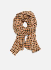 Halstørklæde og tørklæde Accessories Foulard pdp