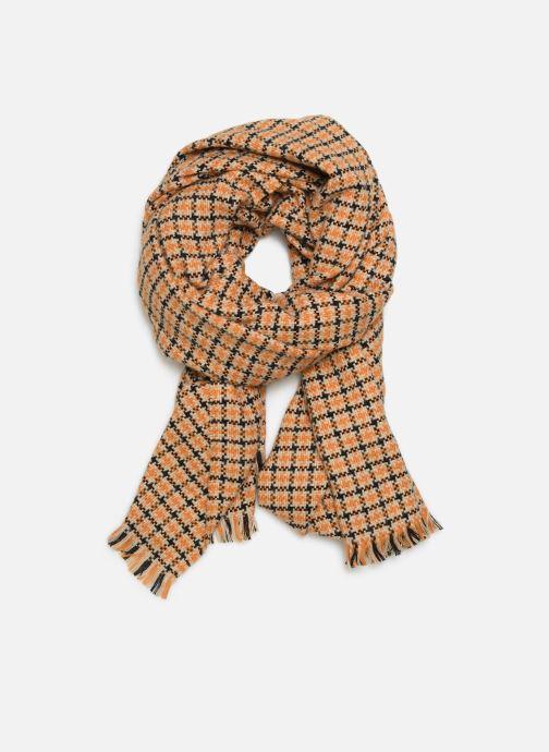Echarpe & foulard - Foulard pdp