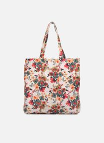 Handväskor Väskor Tote bag AOP fleurs