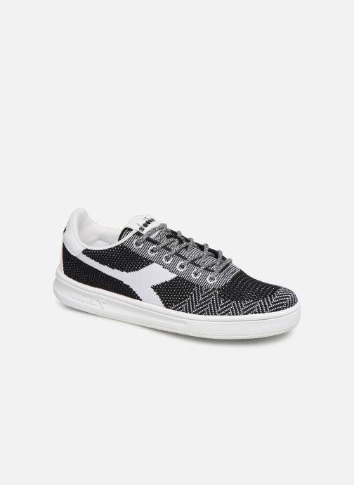 Sneakers Kvinder B.Elite Weave W