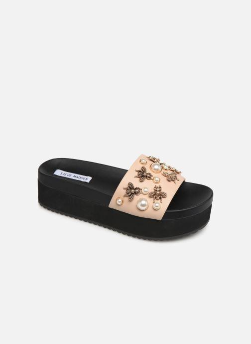 Mules et sabots Femme Adorn Sandal