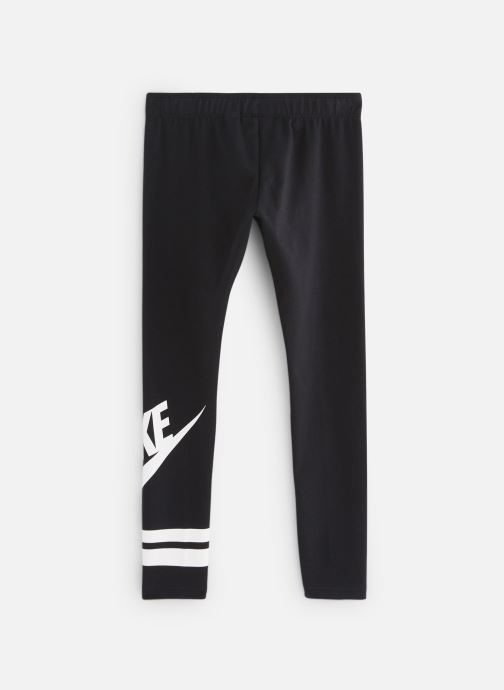 Vêtements Nike Nike Sportswear Legging Gx3 Noir vue bas / vue portée sac