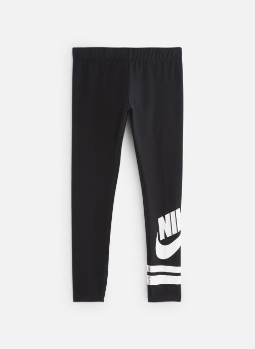 Vêtements Nike Nike Sportswear Legging Gx3 Noir vue détail/paire