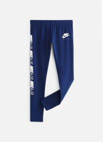 Nike Sportswear Tight Air