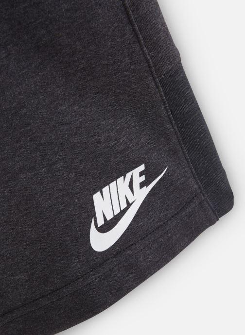 Kleding Nike Nike Sportswear Short Advance Grijs model