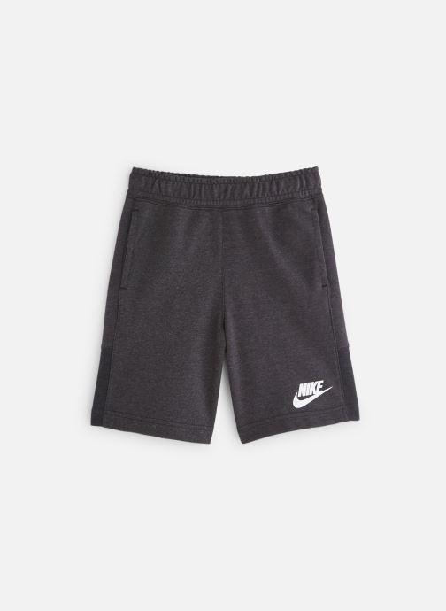 Kleding Nike Nike Sportswear Short Advance Grijs detail