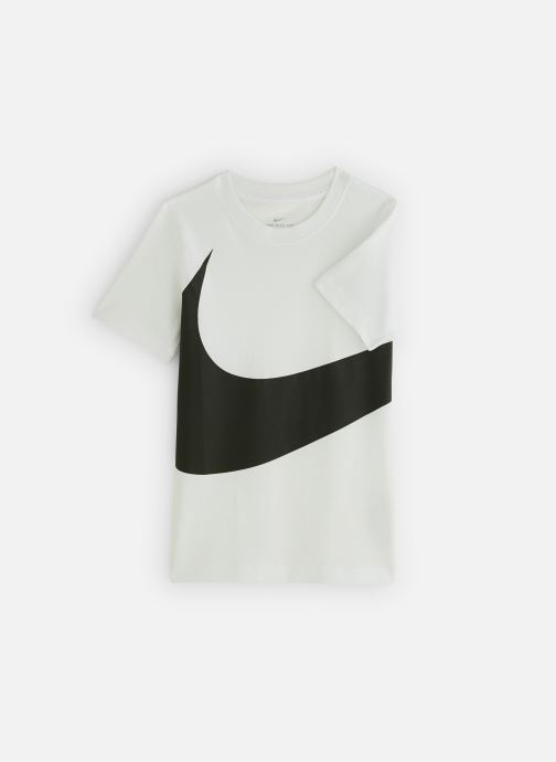 Kleding Nike Nike Sportswear Tee Hbr Stmt Wit detail