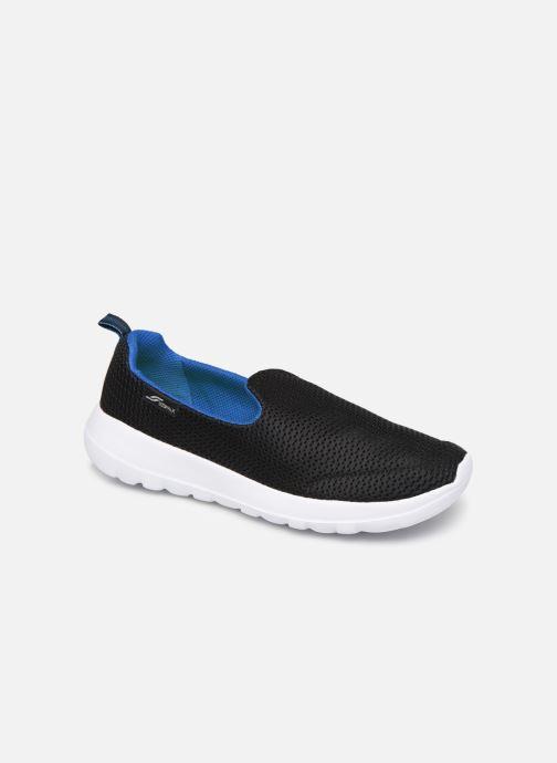 Sneakers Skechers Go Walk Max Nero vedi dettaglio/paio