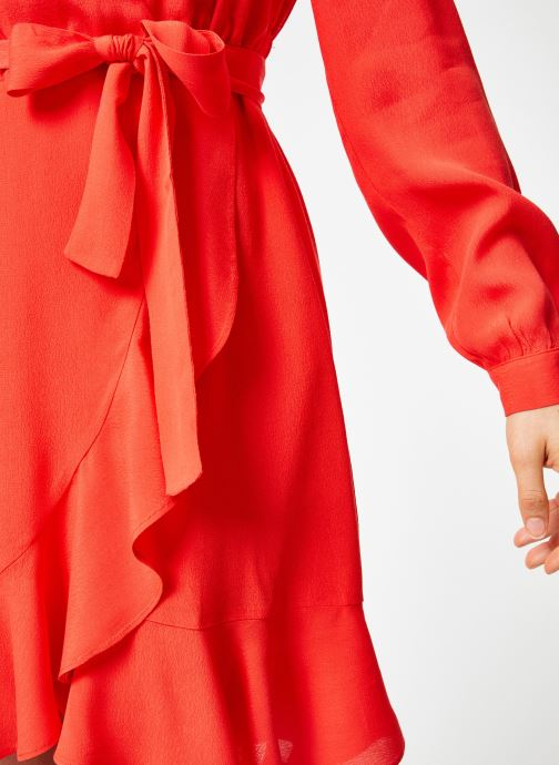 9122502 VêtementsRobes See U Soon Red Xn0wOPN8k