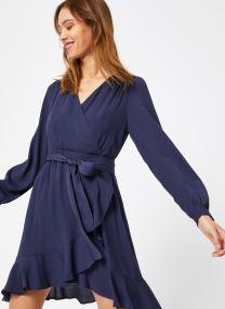 Vêtements Accessoires 9122502
