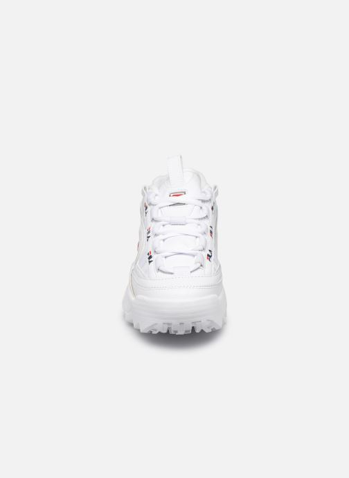 Sneakers FILA D-Formation wmn Wit model