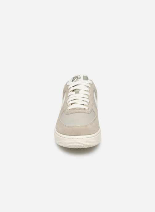 Sneakers Nike Air Force 1 '07 2 Grijs model