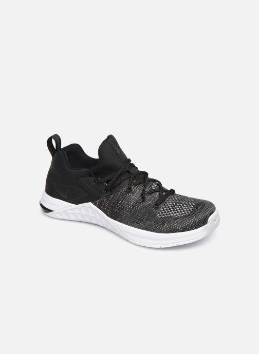 Scarpe sportive Donna Wmns Nike Metcon Flyknit 3