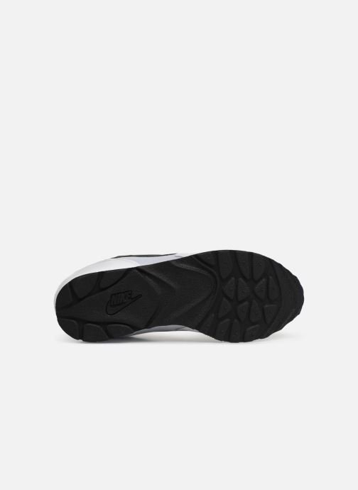 Trainers Nike W Nike Outburst V White view from above