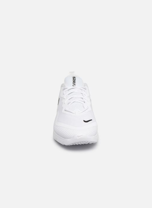 Trainers Nike Nike Air Max Sequent 4.5 White model view