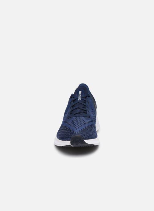Nike Nike Zoom Winflo 6 (Bleu) - Chaussures de sport