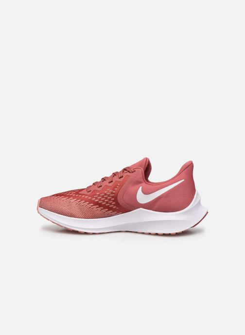 Deporte Chez 6rojoZapatillas Zoom Wmns Winflo Sarenza389288 Nike De v7Yf6gby