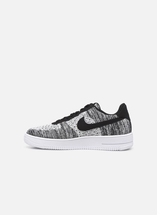 Nike Air Force 1 Flyknit aceso