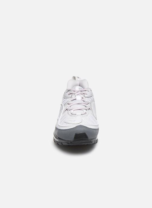 Sneakers Nike Nike Air Max 98 Grå se skoene på