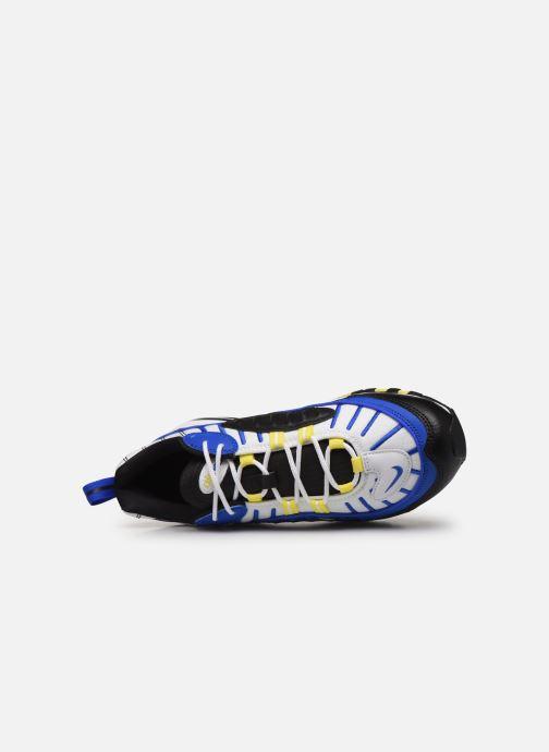 Baskets Nike Nike Air Max 98 Noir vue gauche