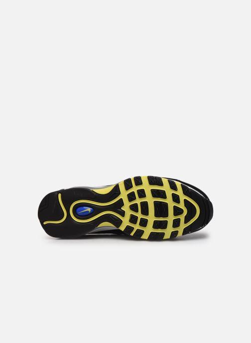 Baskets Nike Nike Air Max 98 Noir vue haut