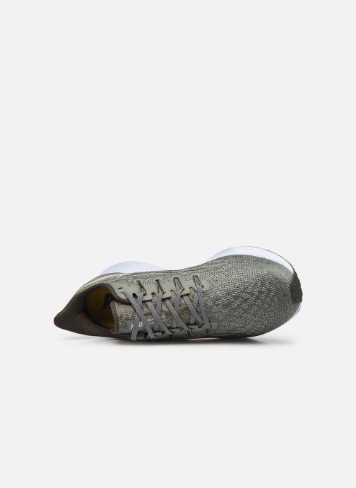 Sportschoenen Nike Nike Air Zoom Pegasus 36 Groen links