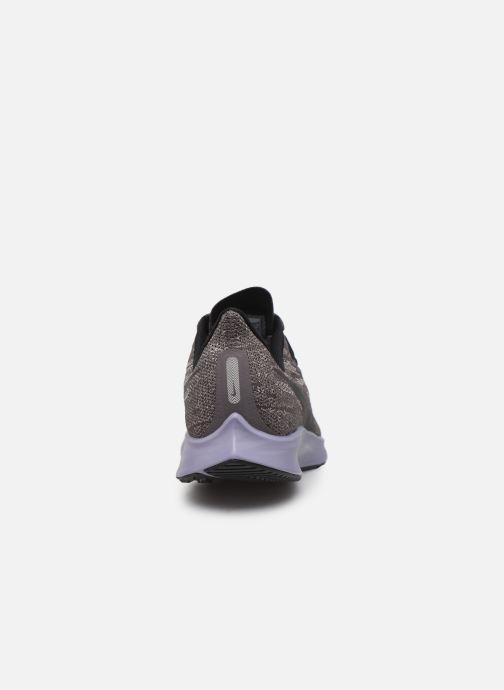 Scarpe sportive Nike Nike Air Zoom Pegasus 36 Grigio immagine destra
